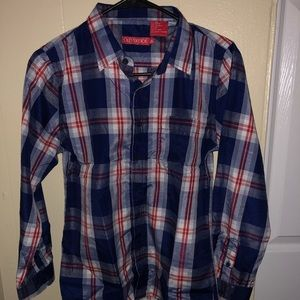 Other - Nice dress shirt